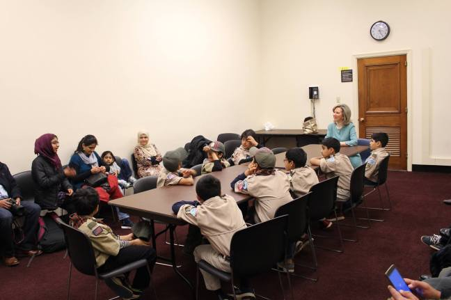 comstock-boy-scouts