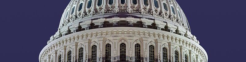 cropped-807px-us_capitol_dome_jan_20061.jpg