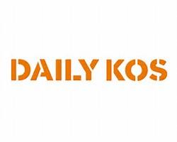 daily-kos-logo