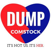 dump-comstock-logo