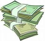 money-logo