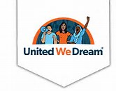 united-we-dream-logo