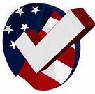 vote-logo
