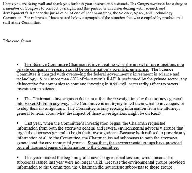 Falconer email pg 1