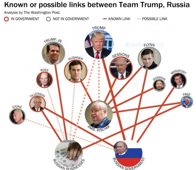 trump-team-web